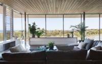 033-dampier-residence-vivendi