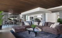 034-dampier-residence-vivendi