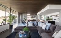 035-dampier-residence-vivendi
