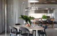 036-dampier-residence-vivendi