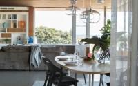 037-dampier-residence-vivendi