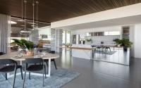038-dampier-residence-vivendi