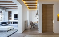 001-apartment-barcelona-aagf-arquitectura