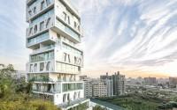 001-cube-orange-architects