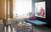 001-esters-apartment-bruzkus-batek-architekten
