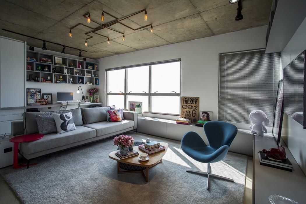 Maxhaus by Casa 2 Arquitetos
