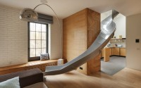 002-apartment-slide-ki-design