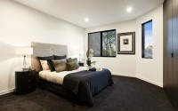 002-bentleigh-residence-knight-building-group