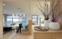 002-contemporary-apartment-molins-interiors