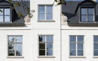 002-house-belgium-juma-architects