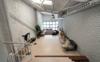 002-industrial-loft-standal