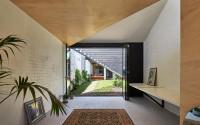 002-kite-architecture-architecture