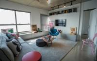 002-maxhaus-casa-2-arquitetos