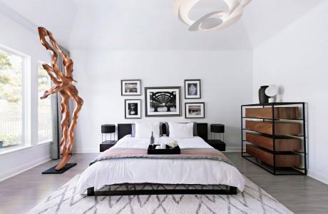 contour interior design homeadore