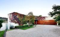 002-modern-house-hoz-fontan-arquitectos