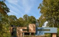 002-mohican-hills-house-robert-gurney