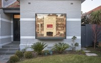 002-st-kilda-east-house-taylor-knights-architects