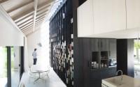 002-villa-schoorl-studio-prototype