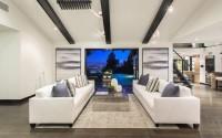 002-zen-inspired-home-meridith-baer-home