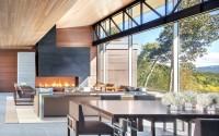 003-bridge-house-ccy-architects