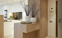003-contemporary-apartment-molins-interiors