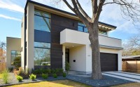 003-house-austin-moazami-homes