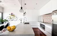 003-house-maylands-dalecki-design