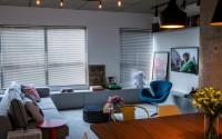 003-maxhaus-casa-2-arquitetos