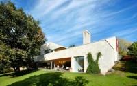 003-modern-house-hoz-fontan-arquitectos