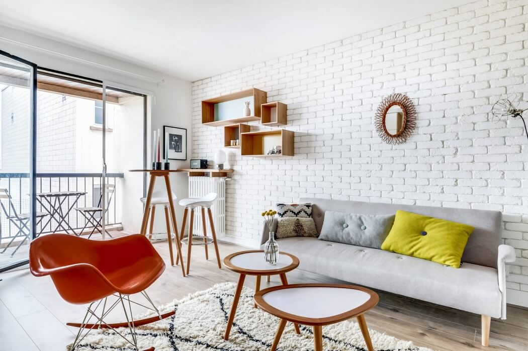 Studio by transition interior design homeadore