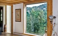 003-wooden-residence-noem
