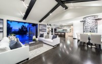 003-zen-inspired-home-meridith-baer-home