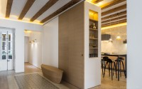 004-apartment-barcelona-aagf-arquitectura