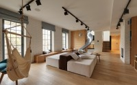 004-apartment-slide-ki-design