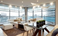 004-contemporary-apartment-molins-interiors