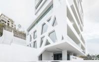 004-cube-orange-architects