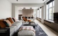 004-house-belgium-juma-architects