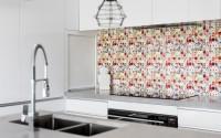 004-house-maylands-dalecki-design
