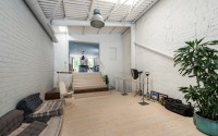 004-industrial-loft-standal