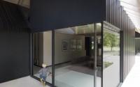 004-villa-schoorl-studio-prototype