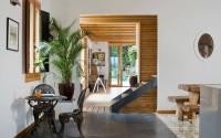 004-wooden-residence-noem