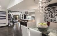 004-zen-inspired-home-meridith-baer-home