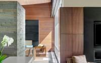 005-bridge-house-ccy-architects
