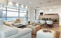 005-contemporary-apartment-molins-interiors
