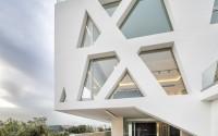 005-cube-orange-architects