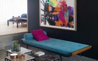 005-esters-apartment-bruzkus-batek-architekten