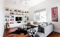 005-house-maylands-dalecki-design