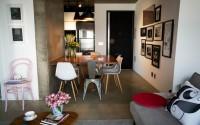005-maxhaus-casa-2-arquitetos