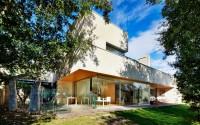 005-modern-house-hoz-fontan-arquitectos