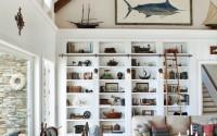 005-shingle-style-residence-ward-jewell